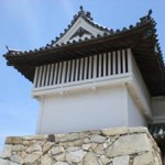 佐賀県富久千代酒造「鍋島」中汲み無ろ過純米吟醸
