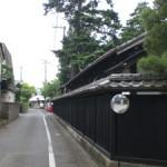 福生の地と歩む多満自慢「石川酒造」