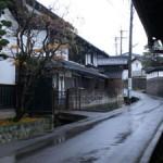 酒と歴史の旅・長野県佐久市「武重本家酒造」