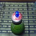 活性酒「安全対策」