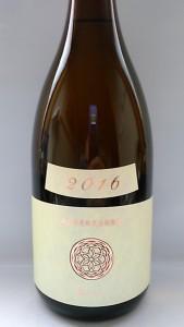 180608